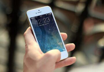 Havel &Partners uspěla ve sporu na ochranu sloganu firmy Apple