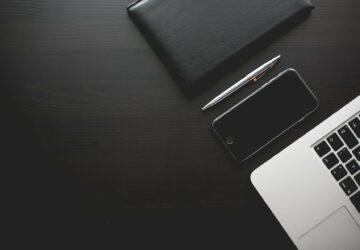 White & Case radila bankám při restrukturalizaci Smartwings