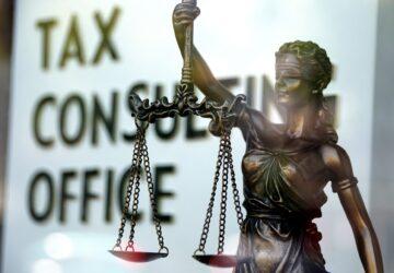 DIČ už nemusí být rodné číslo a daňové přiznání lze podat později, zní z Rowan Legal
