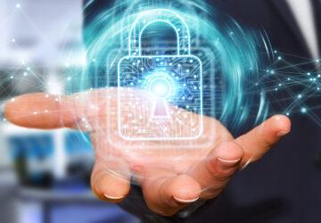 Navýšení pokut zaporušení GDPR anárůst kyberútoků: Jasné signály toho, že firmy a podnikatelé musí začít řešit zabezpečení dat