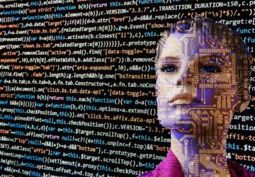 PRK využije pro řešení dopravních přestupků umělou inteligenci