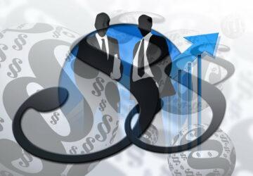 DLA se rozhlíží po nových partnerech, Arrows výrazně posílila