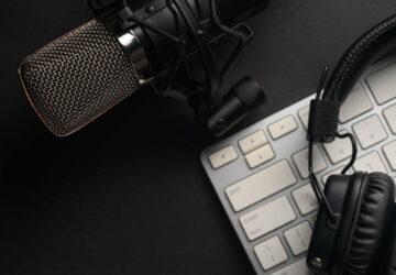 HELIOS Podcast: O IT řešeních v e-commerce s obchodním ředitelem Saperty