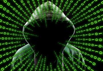 Hackeři v pandemii – co je nového?