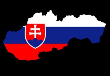 Děkan Burda: Na Slovensku roste zájem o studium práva
