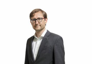 Dentons má v Česku nového šéfa, Hink po 17 letech odešel