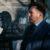 Němec: Advokátní komora tu má být pro advokáty a ne pro klienty představenstva