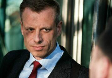 Gali Legal i KroupaHelán chystají pražskou ofenzívu
