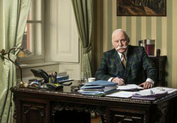 Míříme k nejvyspělejším advokaciím Evropy, rekapituluje Vladimír Jirousek