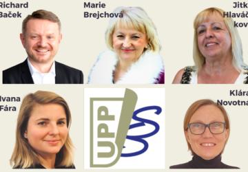 Unie podnikových právníků ukazuje cestu České advokátní komoře