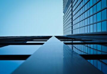 Havel & Partners jsou za první pololetí na půl miliardě