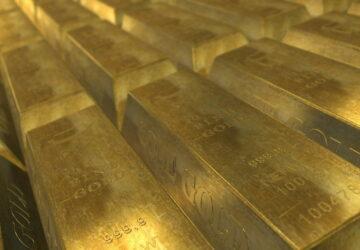 PRK radila při emisi dluhopisů CSG za dvě miliardy