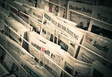 Januš: Advokátům se otevírá další byznys
