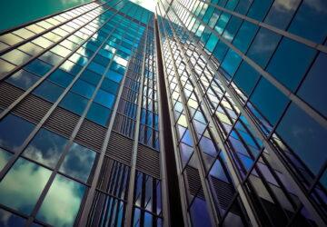 Hodnota skupiny Havel & Partners je téměř 2,3 miliardy