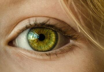 Noerr pracoval pro Lexum při akvizici dalších očních klinik