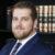 Poradna AK Matzner: Co dělat, když chce úředník úplatek?