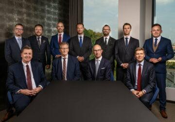 ETL kupuje podíl v Arrows a chce masivně investovat do jejího rozvoje