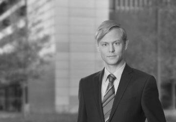 Pražská White & Case má nového mezinárodního partnera